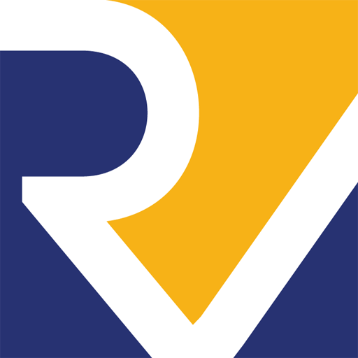RISC-V-logo-figonly-mod-2