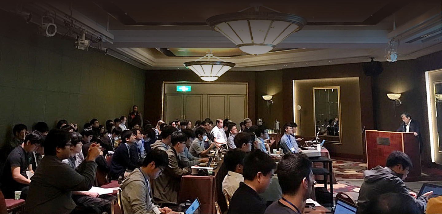 Thanks 1,056 Attendees of RISC-V Day Tokyo 2020!